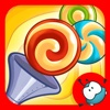 Crazy Fun Lab : Brain Training für Kinder - by PlayToddlers (Vollversion für iPad)