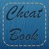CheatBook++