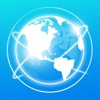 Photon X Flash Web Browser & Player for iPhone - Full Screen Video plus Games