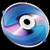 iSkysoft DVD Ripper