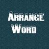 Arrange Word