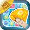 Sliding Gems HD free
