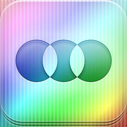 HoloSnaps iOS App