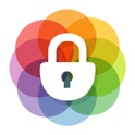 Photo Locker - Secure Photo Vault to Hide Secret Images/Pictures/Album, Use Decoy Password to Hide Your Real Privacy icon