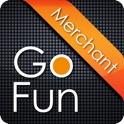 GOFUN POS icon