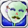 Cotton Candy Maker-Cooking games