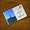 Snap n Write (Click Photo,  Write Message,  Draw,  Doodle,  Share Postcard)