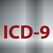 STAT ICD-9 LITE