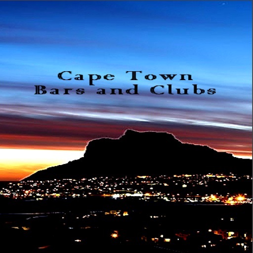 Cape Town Clubs and Bars