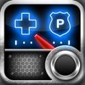 Emergency Radio (Police Scanner) icon