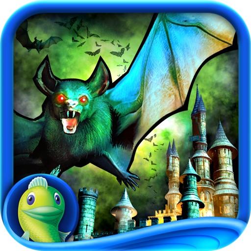 Vampire Secrets: Hidden Mysteries HD