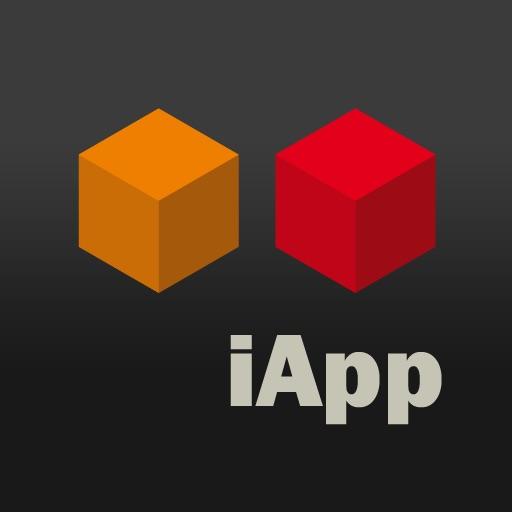 evolver iApp