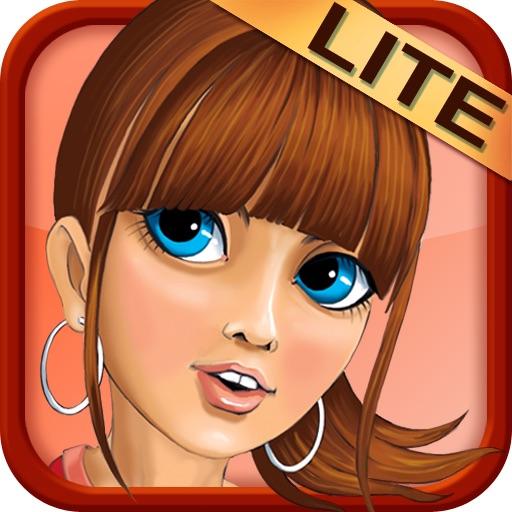 艾米丽咖啡店 HD Lite