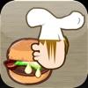 Hamburger Slot Machine Free