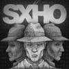 SXHO (AppStore Link)