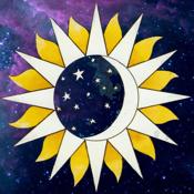 Jonathan Cainer Horoscopes icon