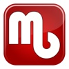 Mini Design Bundle - Graphic Design and Logo Design Resources Including Batch Image Converter design