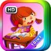 动画书-经典传统故事10合1-iBigToy