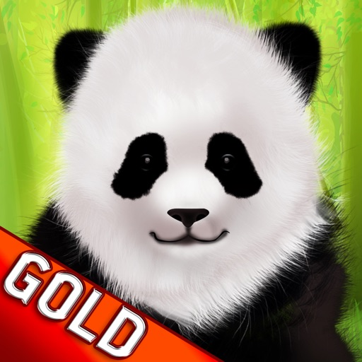 Animal Shelter Rescue : Find homes to lonely furry creature - Gold Edition iOS App