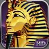 Слоты — Secret фараонов HD