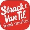 Strack and Van Til
