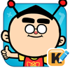 Math Olympiad (by KooBits) – Mathematical Olympiad for Primary Schools