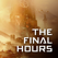 The Final Hours of Titanfall