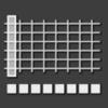 MIDI Pattern Sequencer