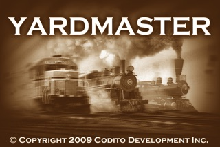Screenshot #1 for Yardmaster - The Train Game
