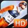 Ski Jumping 12 HD (AppStore Link)