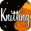 Knitting and Crocheting HD
