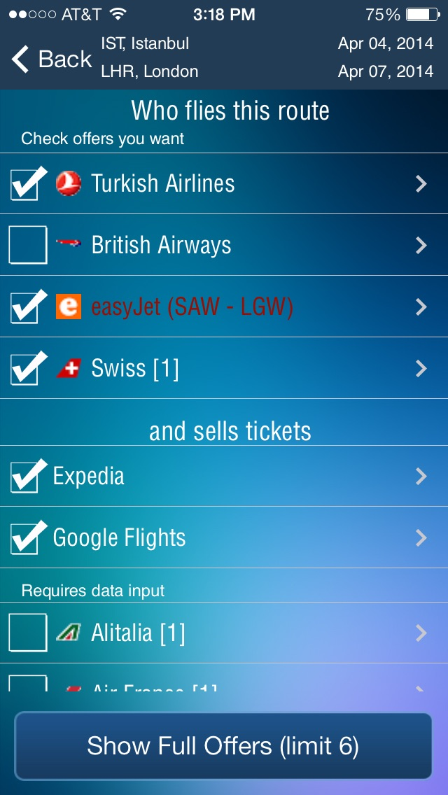 how to get from saw airport to istanbul