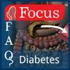 Diabetes FAQ