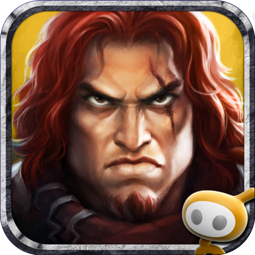 Eternity Warriors 2 Mac OS X