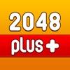 2048 plus - New Version - Challenge Edition