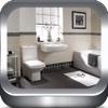 Bathroom Photo Catalog