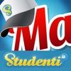 Studenti.it Maturità (AppStore Link)