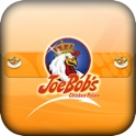 Joe Bobs Chicken Palace icon