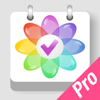 Ovulation and Pregnancy Calendar Pro (Fertility Calculator, Gender Predictor, Period Tracker)