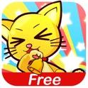 舞舞猫 Free