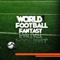 WorldFootballFantasy icon