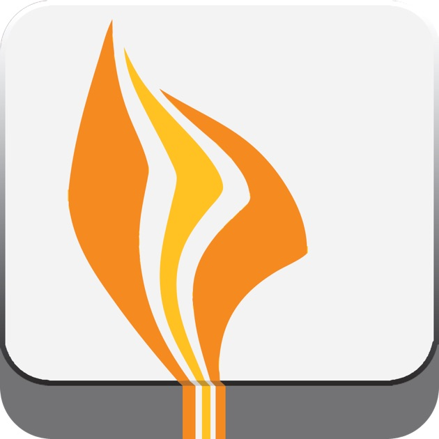 Promethean Activinspire Download For Mac