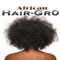 African Hair Gro icon