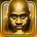 Jonah Lomu Rugby Challenge: Gold Edition