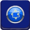 goPuzzleLt Apps gratuito para iPhone / iPad