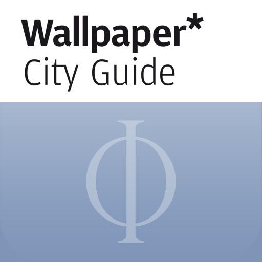 Dallas/Fort Worth: Wallpaper* City Guide