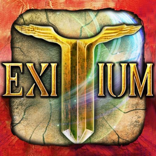 瓦多尼亚:救世主 Exitium: Saviors of Vardonia【RPG大作】
