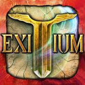 Exitium: Saviors of Vardonia
