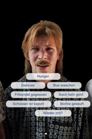 New Kids Deutsch screenshot 3