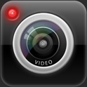 iVideoCamera - record video with effects on any phone (2G, 3G, 3GS) icon